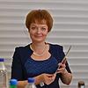 Ольга, 47, г.Отрадный