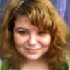 Людмила, 36, г.Печора