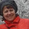 Таня, 58, г.Москва