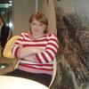 Ольга, 41, г.Полтавка