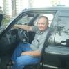 Фёдор, 56, г.Красный Холм