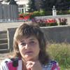 Лариса, 45, г.Никольск (Пензенская обл.)