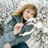 Светлана, 51, г.Быково (Волгоградская обл.)