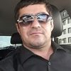 Заур, 35, г.Старбеево