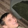 денис, 32, г.Новоаганск