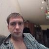 Алексей Васильев, 31, г.Выборг