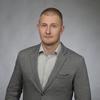 Иван, 27, г.Новоалтайск