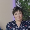 фотина, 49, г.Пошехонье-Володарск