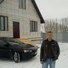 Сергей, 48, г.Новая Усмань