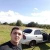 Жека, 27, г.Бабаево