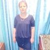 Марина, 47, г.Балей