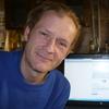Денис, 44, г.Щёлкино