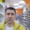 Sherzod, 45, г.Тверь