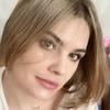 Любовь, 37, г.Омск