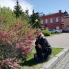 Татьяна Кашина, 32, г.Северобайкальск (Бурятия)