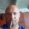 Владимир Степанов, 41, г.Кузнецк
