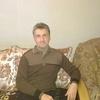Михаил, 49, г.Чаплыгин