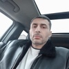 эльчин, 41, г.Солнцево