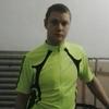 Владимир, 33, г.Нижний Одес