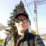 Алексей 47 Санкт-Петербург