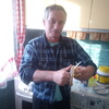 валера, 57, г.Славянка