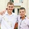 Иван, 24, г.Орехово-Зуево