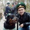Саня, 39, г.Муравленко