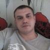 Максим, 30, г.Киреевск