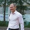 Алексей, 29, г.Усинск