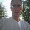 Алексей, 23, г.Камень-Рыболов