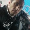 Андрей, 30, г.Иркутск