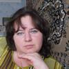 Наталья Доронина, 38, г.Иловля