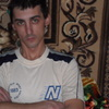 Валера, 34, г.Каргат