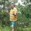 Юрий, 56, г.Саранск