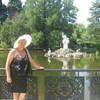 Светлана, 51, г.Велиж