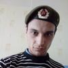 ильяс, 26, г.Нижнекамск