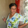 Наталья, 56, г.Грязи