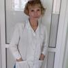 Tatyana, 59, г.Владивосток