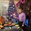 Валентин, 42, г.Куровское