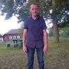 васек, 32, г.Перемышль