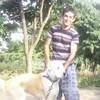 Фарик, 34, г.Чалтырь