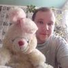 Вадим, 23, г.Барнаул