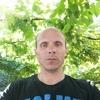 Сергей, 30, г.Сарапул