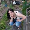 kisa, 26, г.Тейково