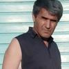Руслан, 44, г.Ярославль