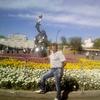 Анатолий, 60, г.Пролетарск