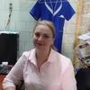 Светлана, 27, г.Рославль