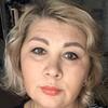 Алена, 47, г.Ижевск