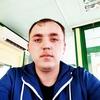 Aleksandr Nedopekin, 26, г.Новосибирск