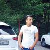 Югар, 30, г.Свободный